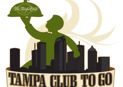The Tampa Club