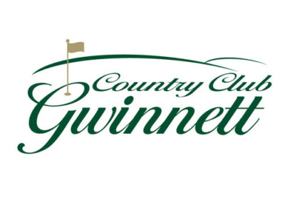 Country Club of Gwinnett