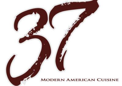 Restaurant 37