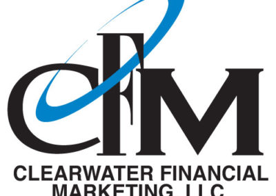Clearwater Financial Marketing