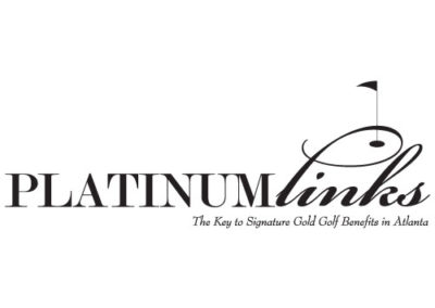 Platinum Links