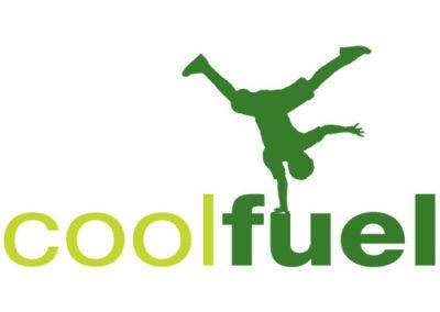 Cool Fuel